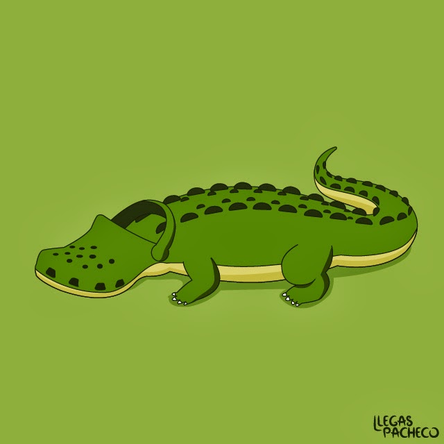 croc-01