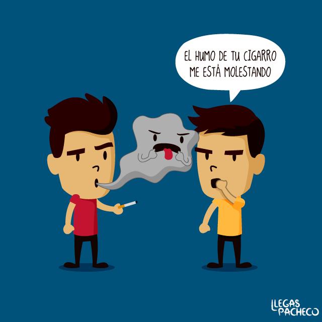humo-cigarro