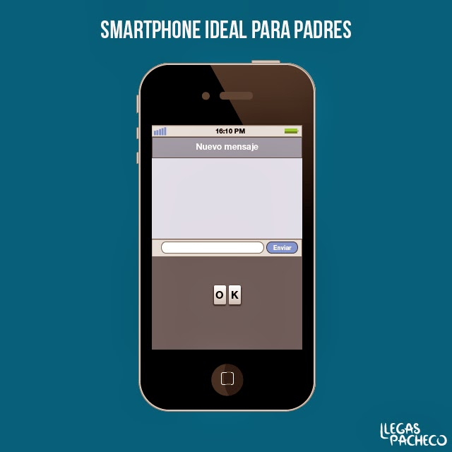 Smartphone para padres-01