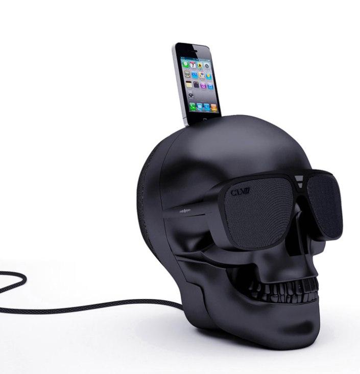 0-halloween-skulls-yatzer