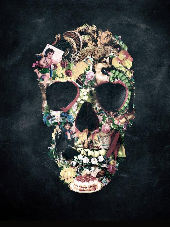 1-halloween-skulls-yatzer