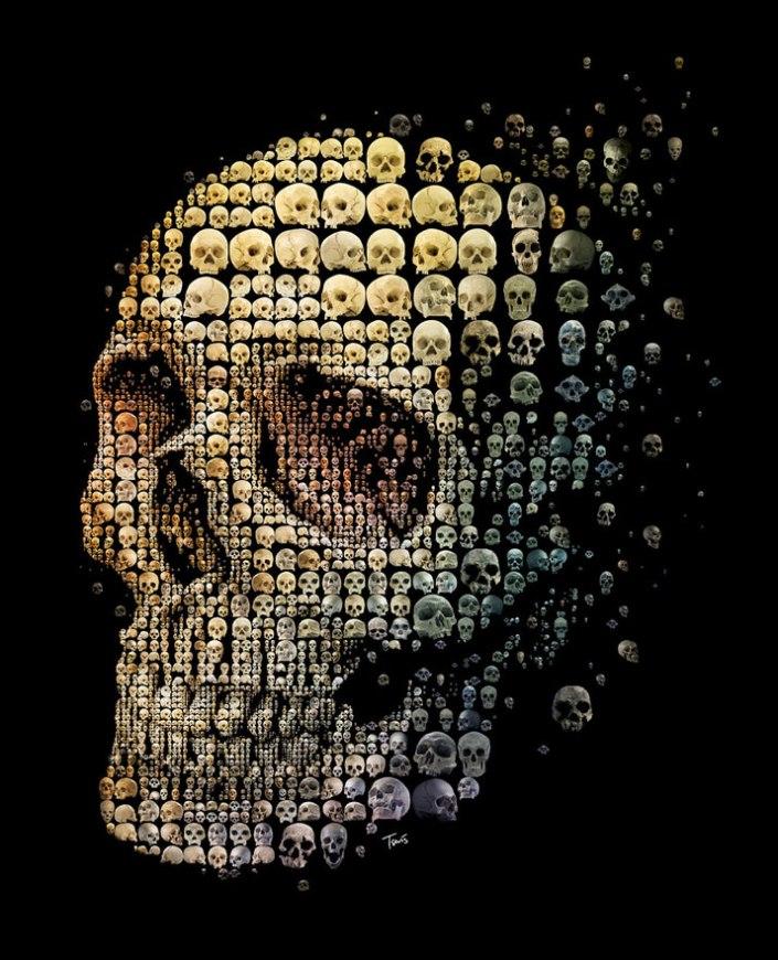 10-halloween-skulls-yatzer