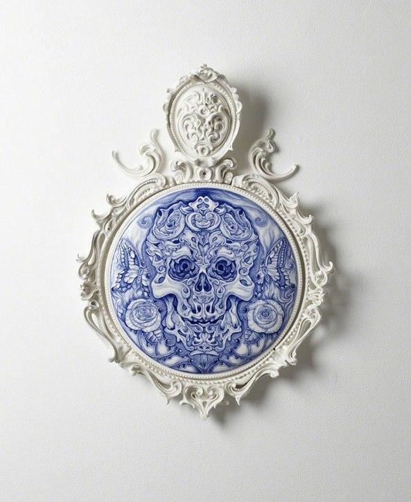 12-halloween-skulls-yatzer
