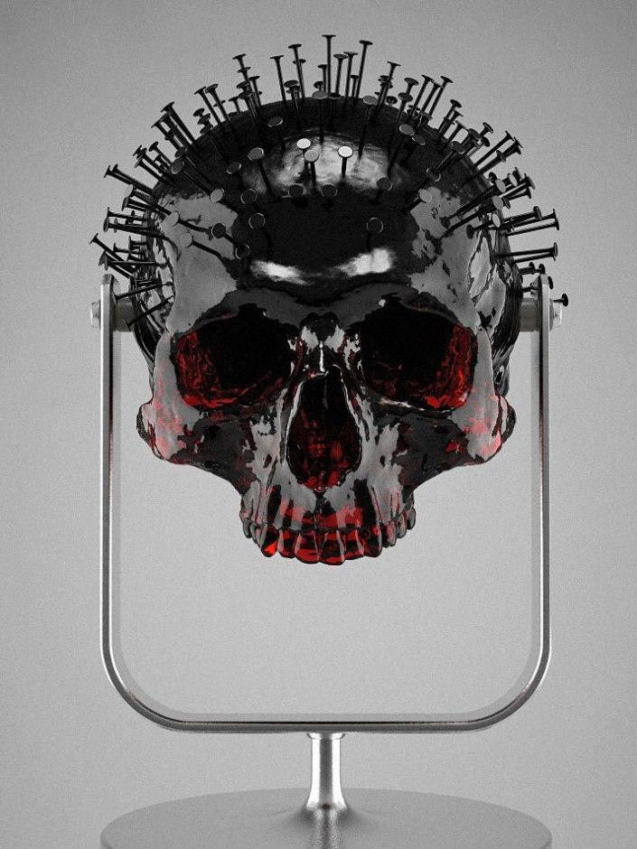 13-halloween-skulls-yatzer
