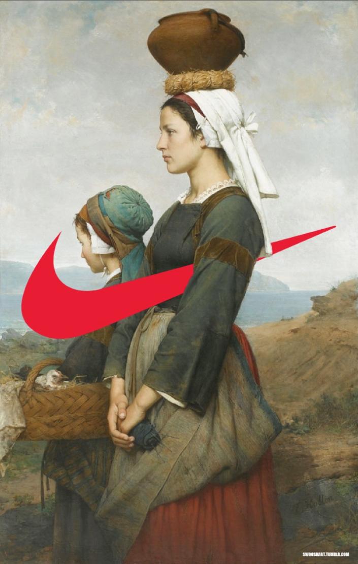 14-Davide-Bedoni-Swoosh-Art-yatzer