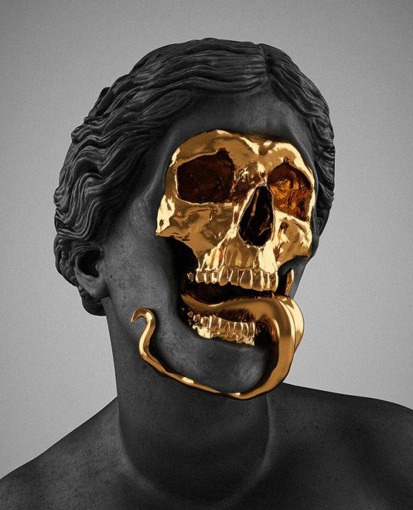 14-halloween-skulls-yatzer