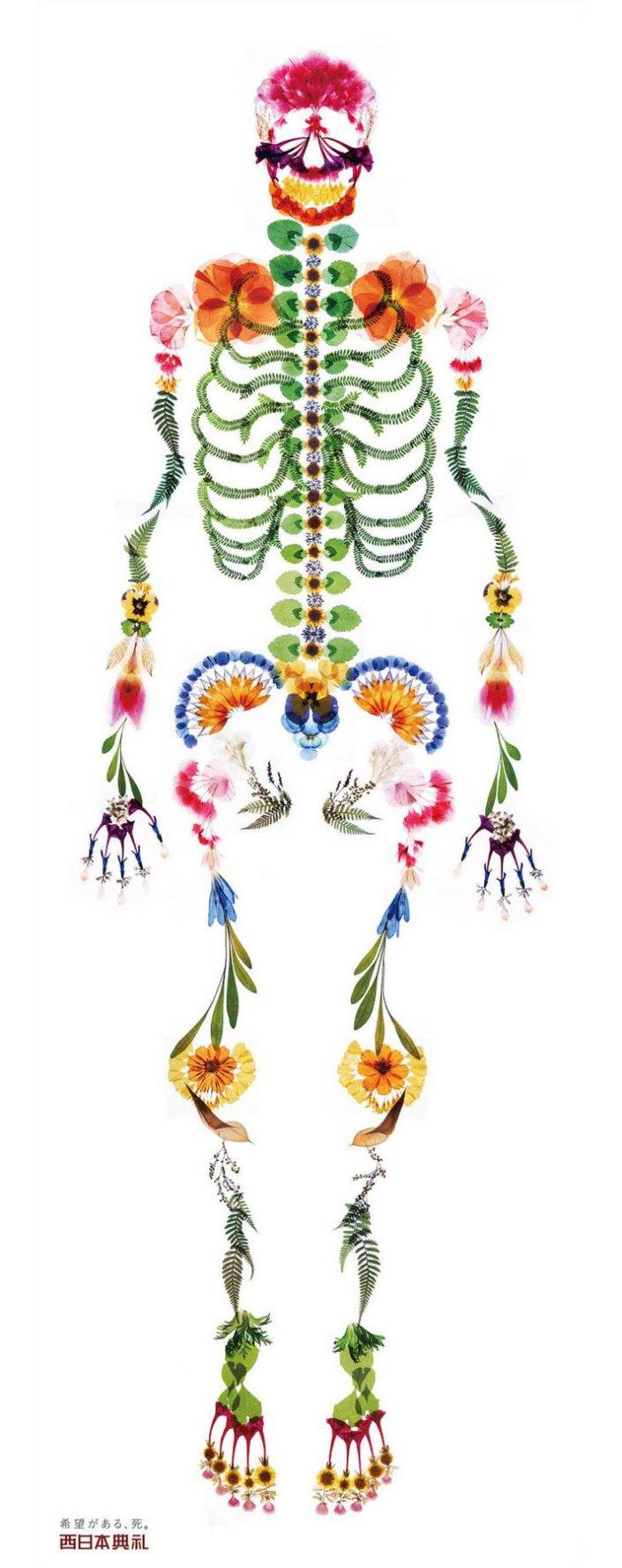 15-halloween-skulls-yatzer