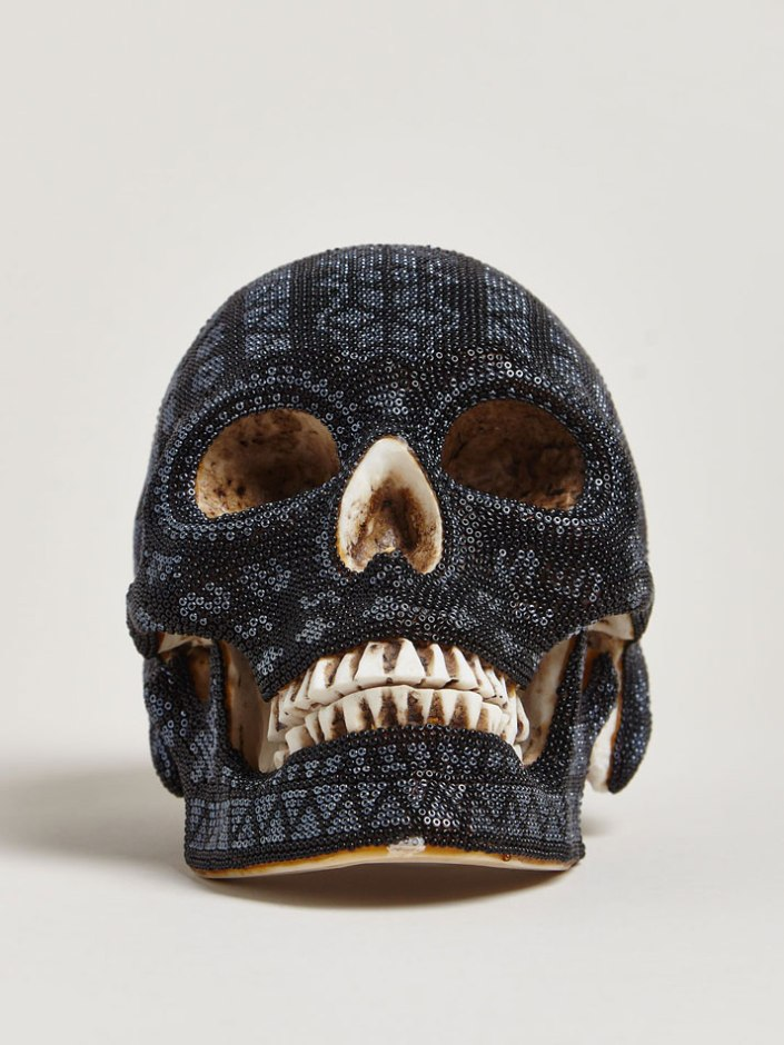 19-halloween-skulls-yatzer