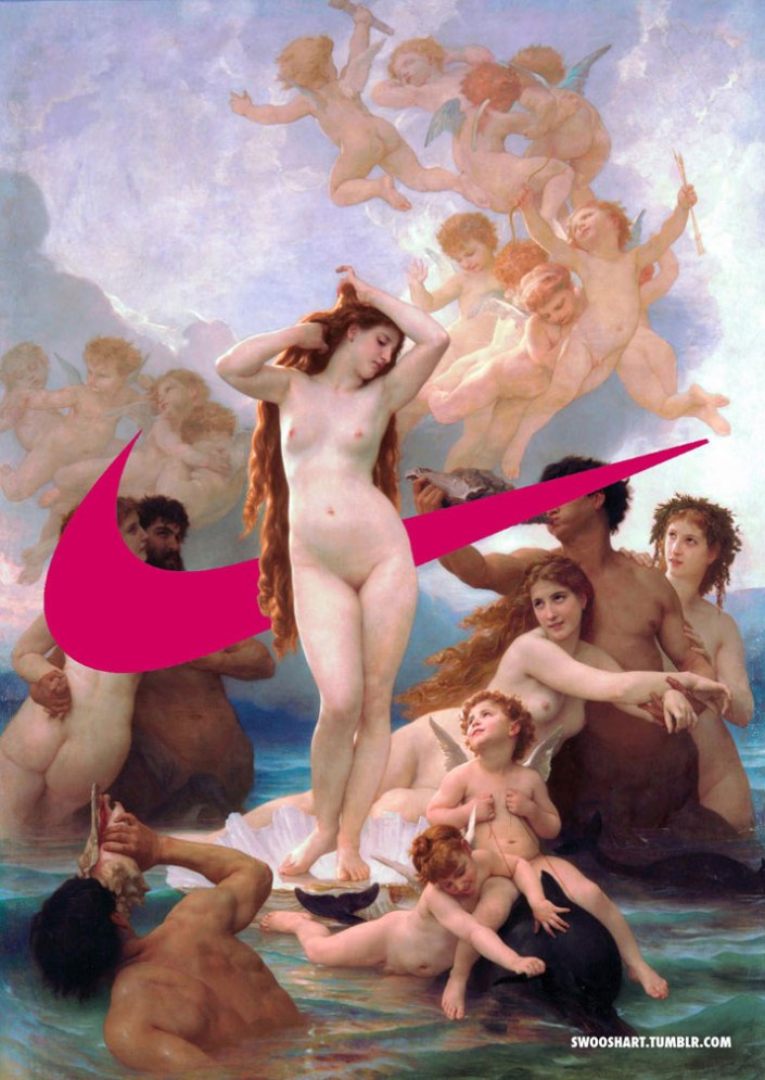 20-Davide-Bedoni-Swoosh-Art-yatzer