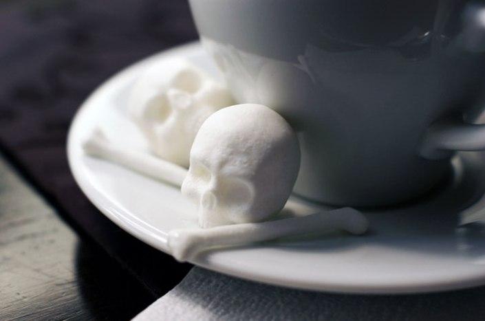 20-halloween-skulls-yatzer