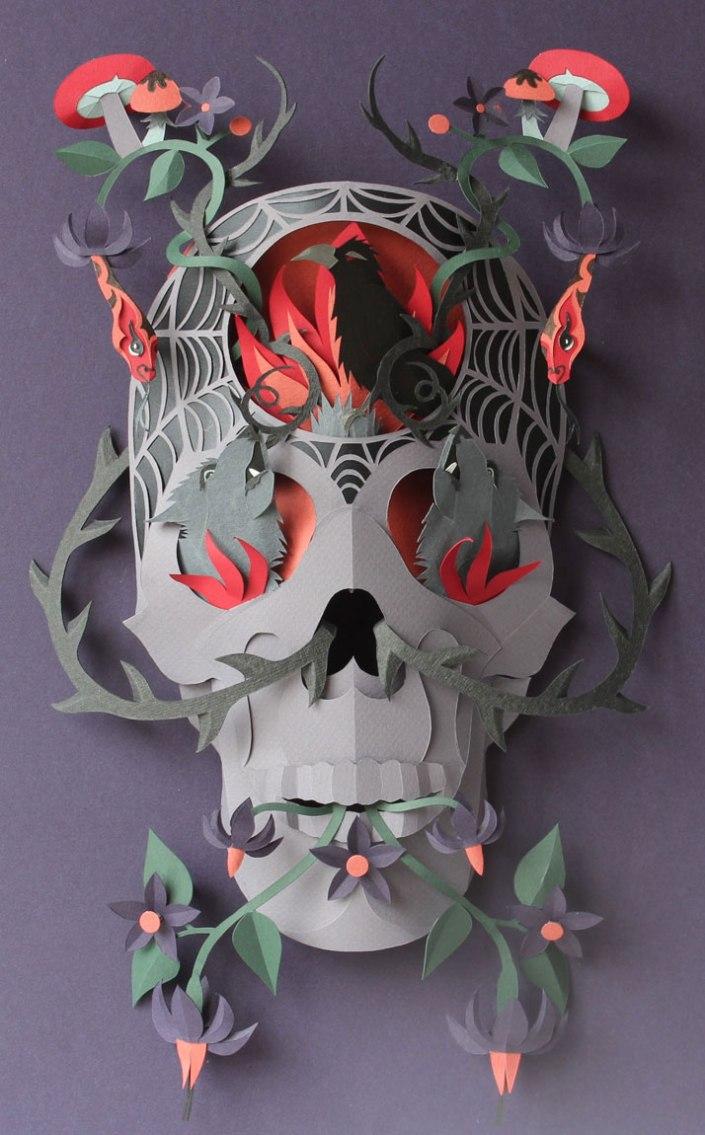 21-halloween-skulls-yatzer