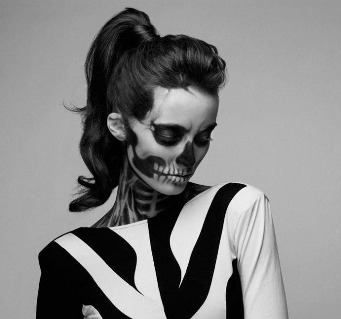 23-halloween-skulls-yatzer
