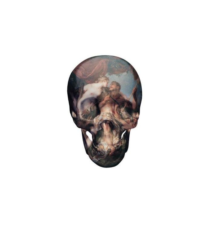 3-halloween-skulls-yatzer