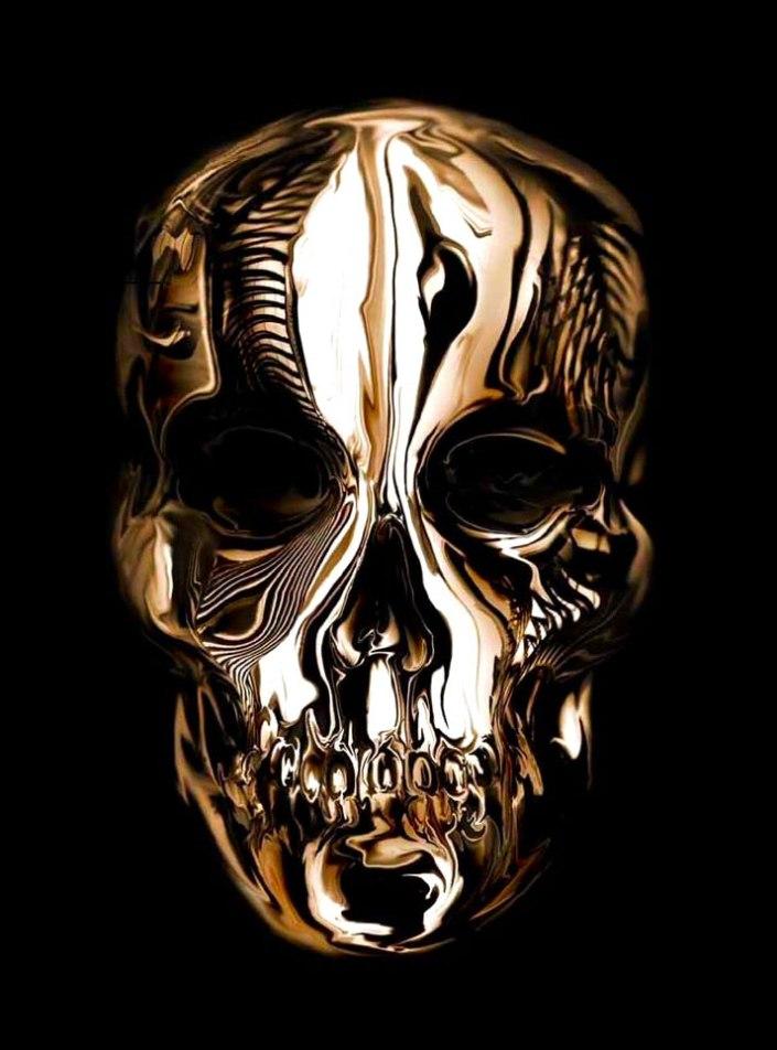7-halloween-skulls-yatzer