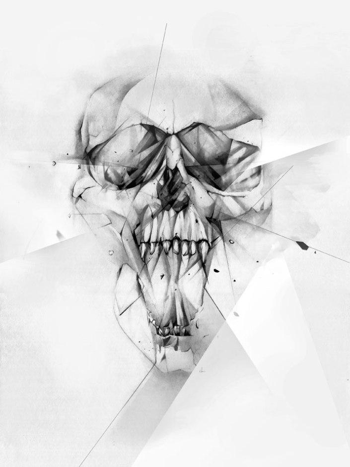 8-halloween-skulls-yatzer