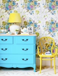azul-amarillo-blue-yellow-interior