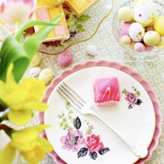 primavera-pascua-mesa-Spring-easter-table