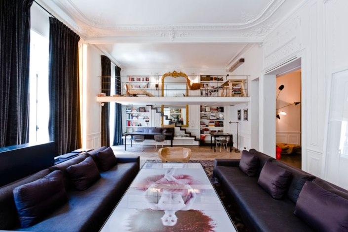 B8_1Rue-de-Rivoli-apartment-so-an-Isabelle-Stanislas--Leiko-Oshima-yatzer-1