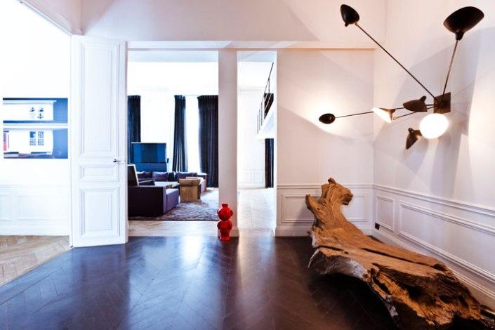 B8_2Rue-de-Rivoli-apartment-so-an-Isabelle-Stanislas--Leiko-Oshima-yatzer-7