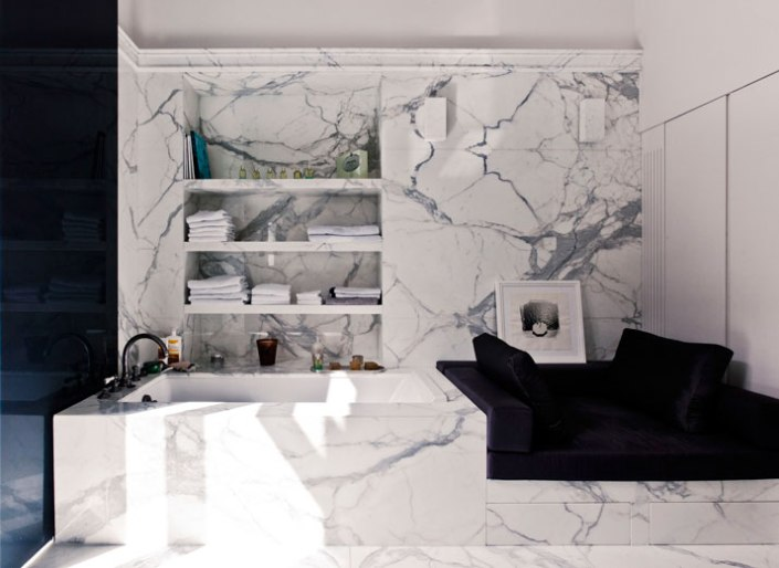 B8_3Rue-de-Rivoli-apartment-so-an-Isabelle-Stanislas--Leiko-Oshima-yatzer-8