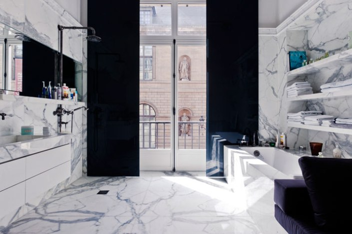 B8_4Rue-de-Rivoli-apartment-so-an-Isabelle-Stanislas--Leiko-Oshima-yatzer-14