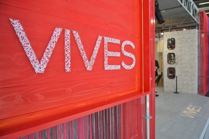 CERSAIE 2012 VIVES-02