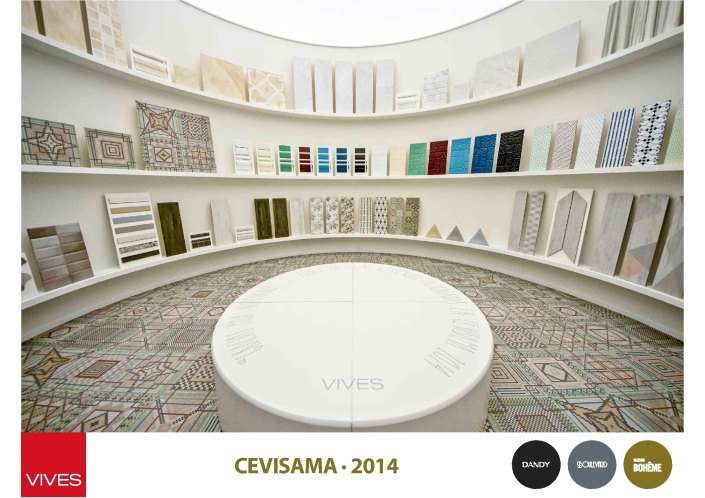 CEVISAMA-2014-VIVES_2