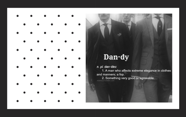 dandy_1