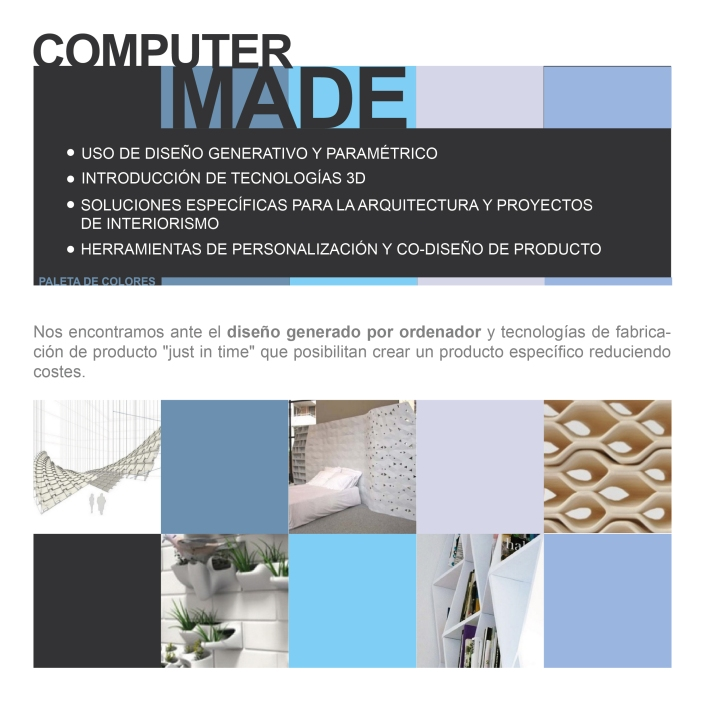 Tendencias_ceramicas_14_15