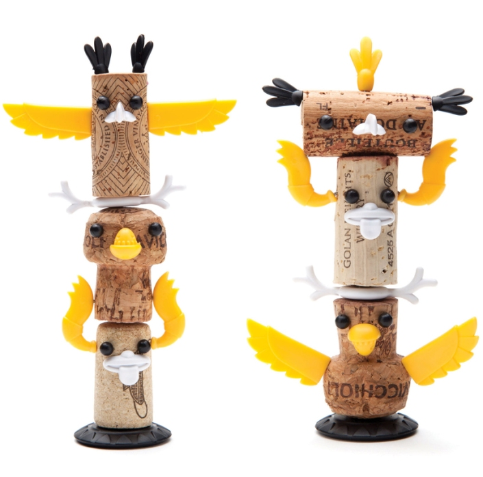 2_monkey-business-corkers-totem-designboom05