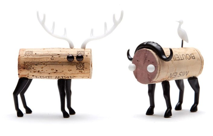 5_DIY-cork-stopper-animals-reddish-studio-oded-friedland-designboom-shop-01