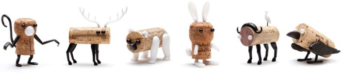 8_DIY-cork-stopper-animals-reddish-studio-oded-friedland-designboom-shop-all_animals