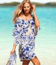 azulejo-português-moda-trend_tendências