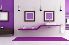 baños-con-purpura