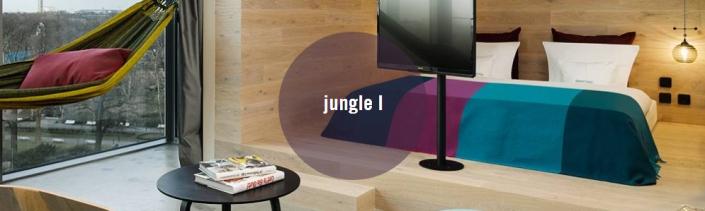 jungle_I