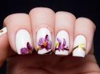 orquidea-radiante-uñas