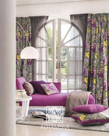 orquidea-radiante-villalba-interiorismo