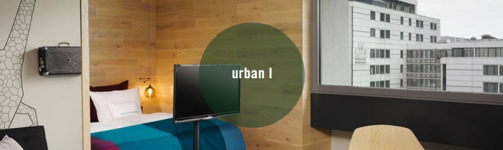 urban_I