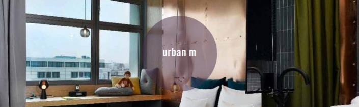 urban_m