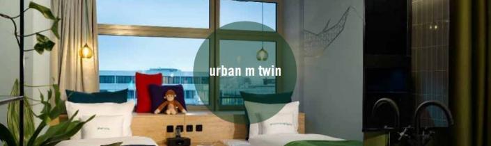 urban_m_twin