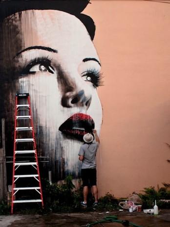arte_urbano_grandes_murales11-640x853