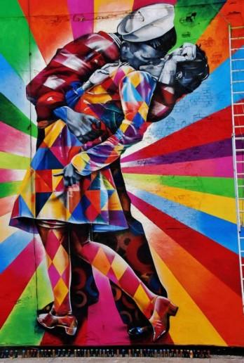 arte_urbano_grandes_murales2-640x949