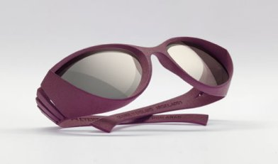Angel-pq-eyewear-by-Ron-Arad-3d-printing-1