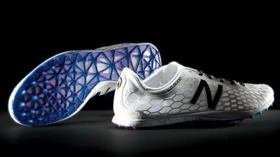 calzado-impresora-3d