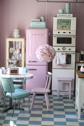 decoracion_cocina_pastel_smeg_1