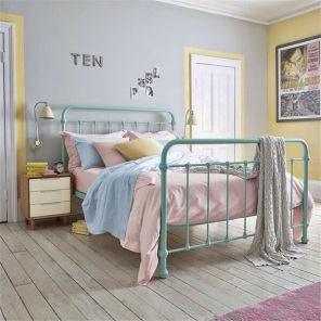 decoracion_dormitorio_pastel_1