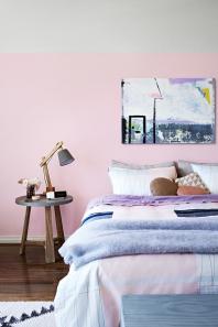 decoracion_dormitorio_pastel_3