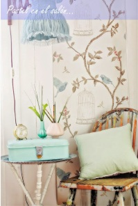 decoracion_salon_pastel_2