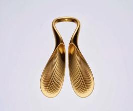 Foliates-anillos-oro-impresos-3d