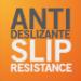 logo-antislip
